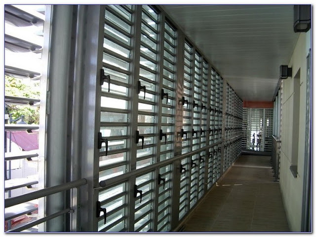 GLASS Louvered WINDOWS For Sale suppliers