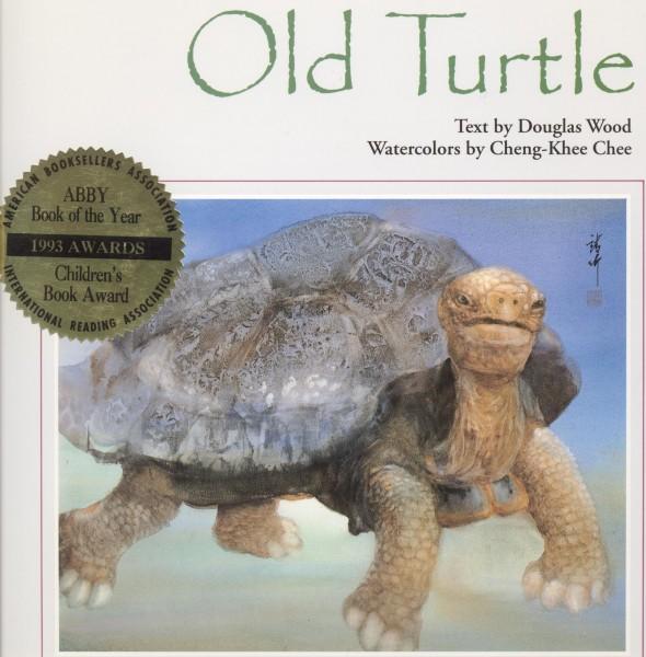 https://i0.wp.com/2.bp.blogspot.com/-_bDxEs16kbw/Tdp8CP3BDgI/AAAAAAAAB5Y/kOfyTOLj4Oc/s1600/old_turtle.jpg?resize=276%2C280