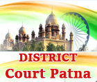 patna-district-court-vacancy-2016-www-ecourts-gov-in-patna-clerk-vacancy-2016