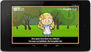 aplikasi belajar bahasa inggris untuk pc gratis