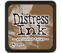 https://scrapbookingshop.pl/wodne/9815-distress-mini-ink-pad-poduszka-z-tuszem-gathered-twigs.html