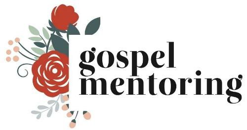 Gospel Mentoring