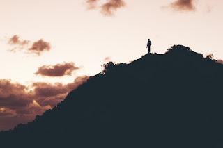 Motivation, setback, productuvity