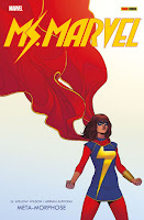 http://nothingbutn9erz.blogspot.co.at/2015/09/ms-marvel-1-panini-rezension.html