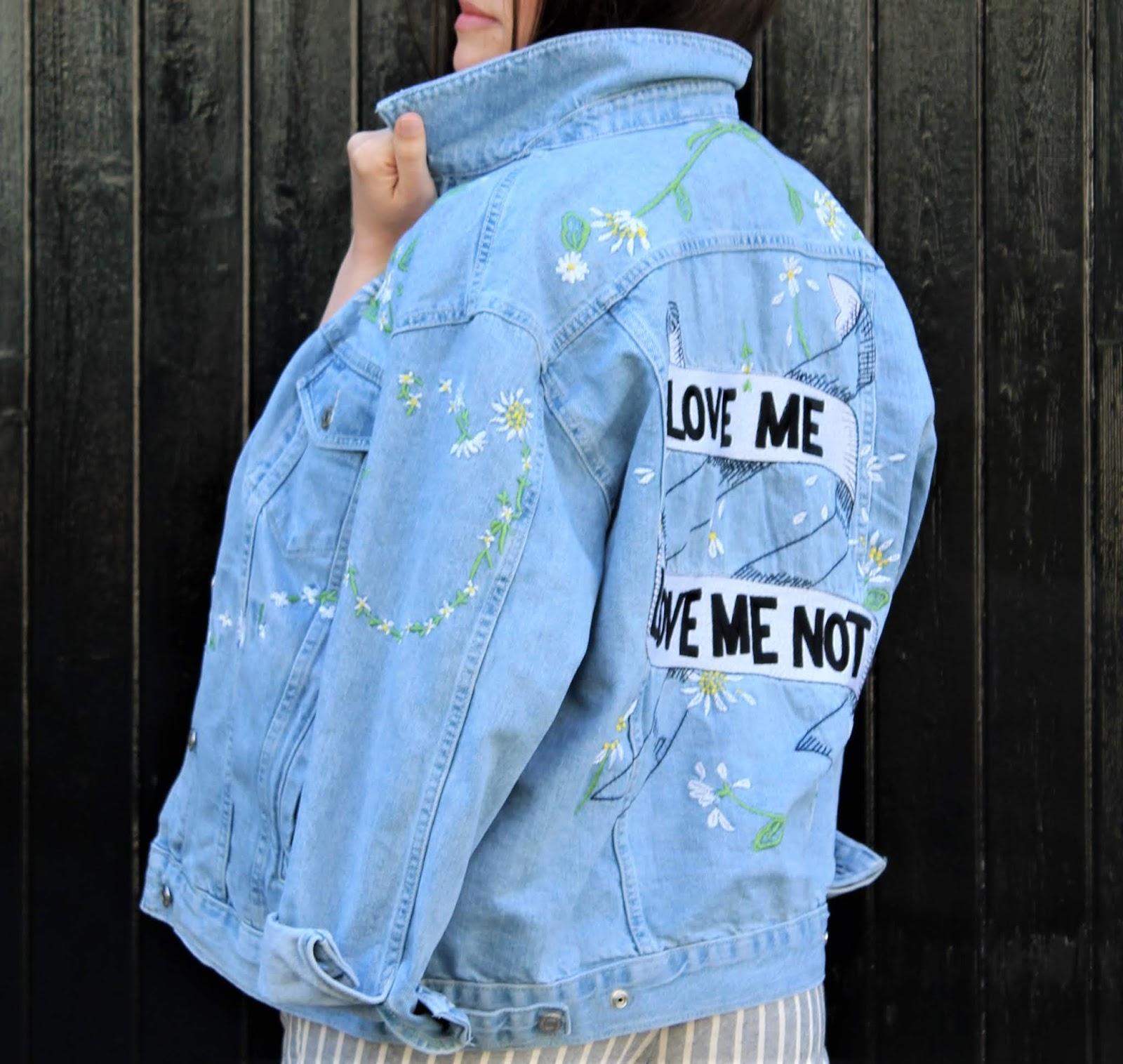 love-me-love-me-not-topshop-denim-jacket