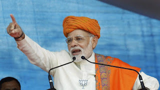 who-go-for-open-defecation-rich-or-poor-asks-modi