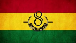 Fahmi Aziz - Risalah Hati Versi Reggae
