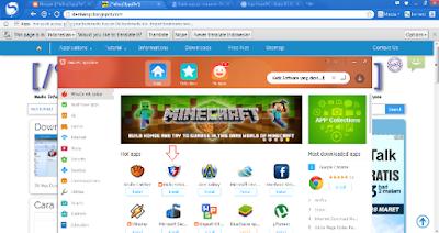 Baidu (DU) Browser Latest Version APK