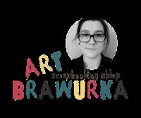 ArtBrawurka-banerek DT