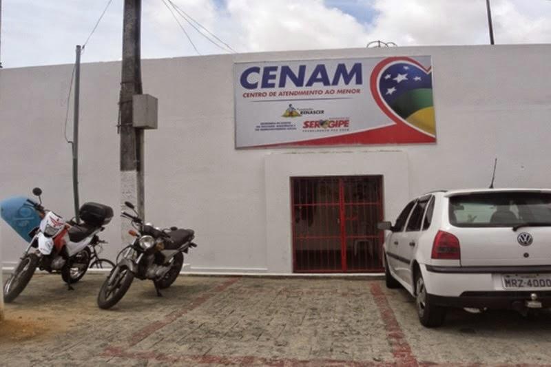 Polícia Civil prende agentes do Cenam acusados de torturar menores