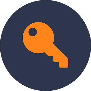 Avast Passwords 2018 Download and Review