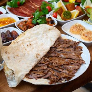 döner ağacı ataşehir iftar menüsü fiyatı ataşehir iftar mekan küçükbakkalköy iftar mekanları
