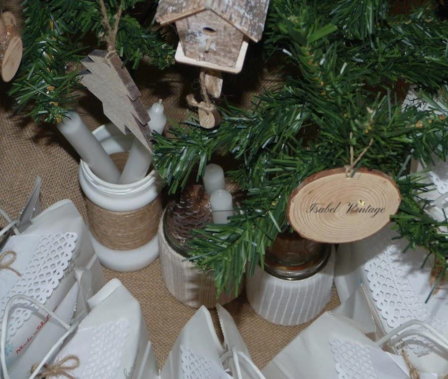 empaquetado-latas-navidad