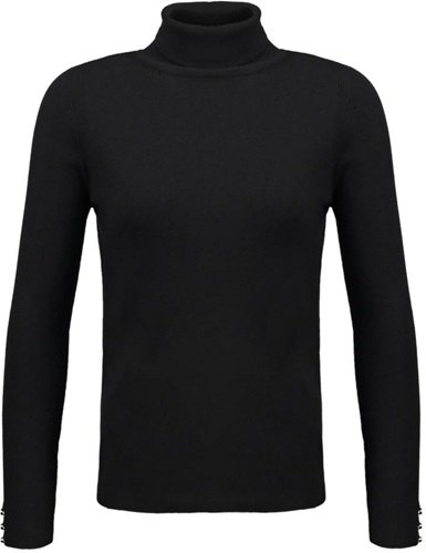 polo neck, Love the sales, Autumn Fashion, Dorothy Perkins, Dorothy Perkins Sale, style
