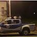 Jovem é morto a tiros no Mangalô em Alagoinhas
