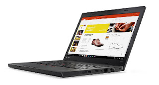 Lenovo ThinkPad X1 Yoga G1 Driver Download