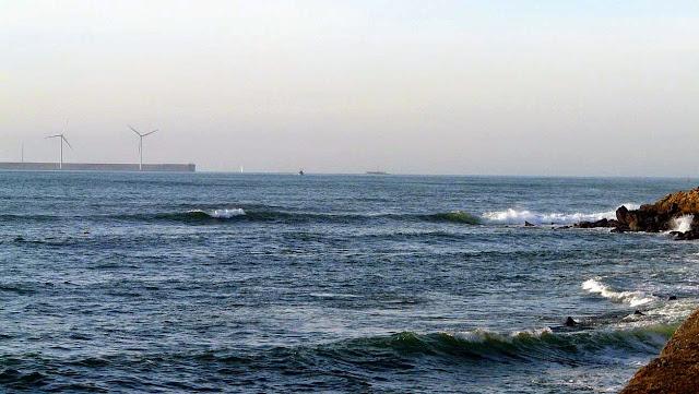 surf getxo 01