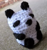 http://www.ravelry.com/patterns/library/sushi-panda