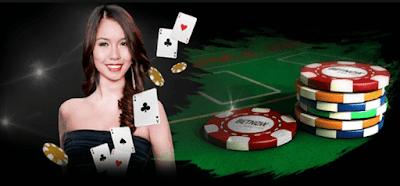 Cara Mudah Menghindari Robot dalam Bermain Casino Online