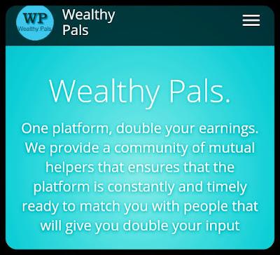 Wealthypals