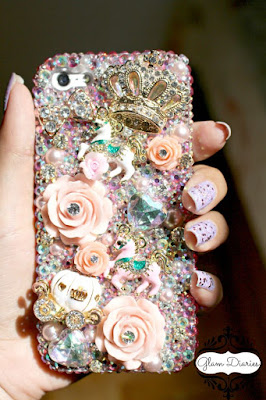 mobile covers, fancy mobile covers, beautiful mobile covers, mobile accessory, mobile for girls