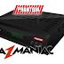 Phantom Solo 4K Atualização v2.0.7.04 - 17/10/2020