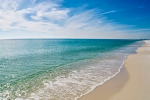 Island Royale Condo For Sale, Gulf Shores AL
