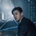 Sinopsis Drama Korea Item (2019) Episode 1 - Terakhir
