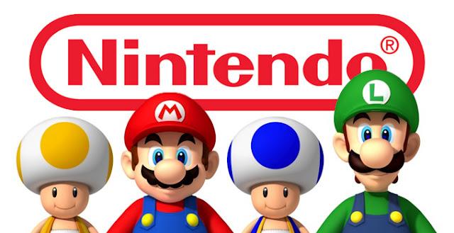 وأخيراً لعبة Super Mario Run أصبحت متوفرة للتحميل من متجر بلاي بشكل رسمي