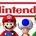 بشكل رسمي لعبة Super Mario Run أصبحت متوفرة للتحميل من متجر جوجل بلاي