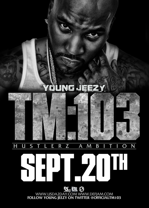 Young Jeezy Tm 103 Hustlerz Ambition Free Download