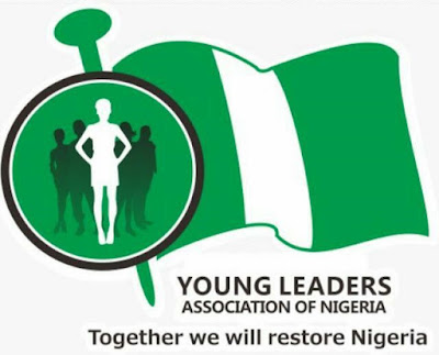 Message to Nigerian Youth, home and abroad