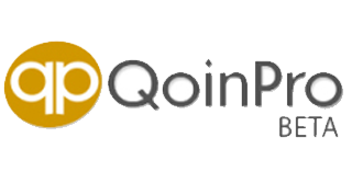 Freedom Network partners with QoinPro