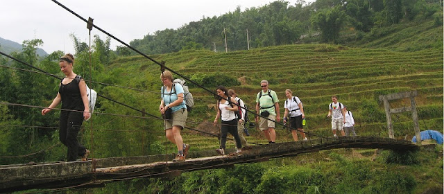 Sapa tourism and Frequently Asked Questions 4