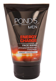 Best Face Wash For Men For Dull Skin