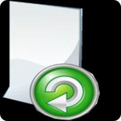 تحميل Puran File Recovery Portable استعادة الملفات المحذوفة يدعم 50 صيغة مع كود التفعيل free key