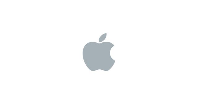 A Apple anunciou hoje os resultados financeiros para o primeiro trimestre de 2018 encerrado em 30 de dezembro de 2017.