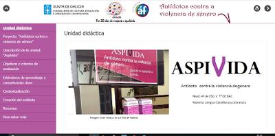 https://www.edu.xunta.es/espazoAbalar/es/espazo/repositorio/cont/aspivida-antidotos-contra-violencia-de-xenero-0