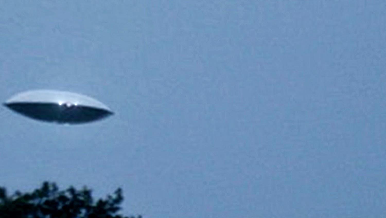 Asli Penampakan Ufo Related Keywords - Asli Penampakan Ufo ...