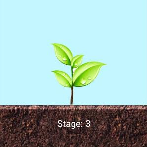 Plant Simulator