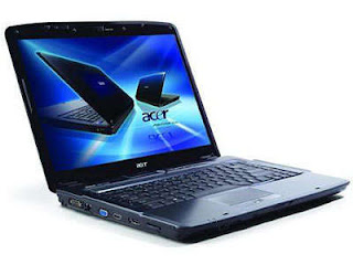 Acer Aspire 4730Z Driver Download