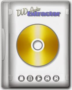 Download DVD Audio Extractor 7.1.2