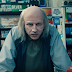 """Macklemore libera clipe de """"Corner Store"""" com Dave B e Travis Thompson"""