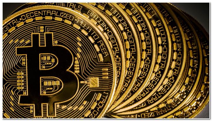 Daftar%2Bsitus%2Bbitcoin%2Bterbaik.jpg