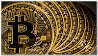 daftar situs bitcoin yang membayar