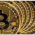 Daftar Situs Terbaik Penghasil Bitcoin Gratis Auto Withdraw