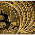 Daftar Situs Terbaik Penghasil Bitcoin Gratis Auto Withdraw Mei 2019