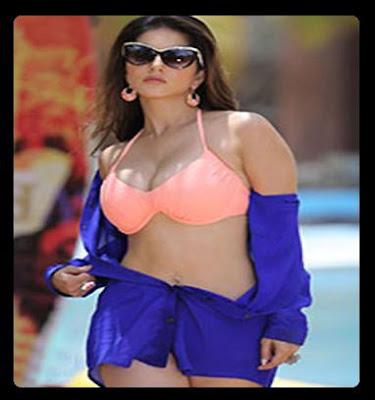 क्या आप जानते है - सनी से जुड़ी कुछ दिलचस्प बातें - Sunny Leone ke baare me kuchh rochak jankari