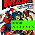 Taschen release the Marvel Magnum Opus