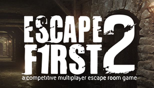 Escape First 2 PC Game Download